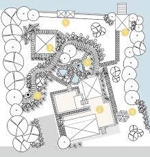 Small Picture Riverside Garden Plan in Thailand Thai Garden Design