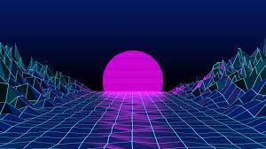 Choose from hundreds of free 4k backgrounds. 80s Aesthetic 4k Wallpapers On Wallpaperdog