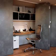 creating a small home office. Home Office Closet Ideas Small Apartment Design Idea Create A In Creating