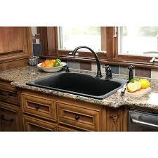 franke kitchen sinks granite composite x graphite single basin granite drop in or kitchen franke composite franke kitchen sinks