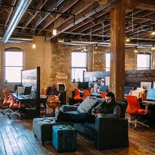 Image Concept Coworking Minneapolis Industrious Fueled Collective Shared Office Directory Locations Minneapolis St
