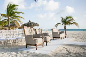 beach wedding chairs. We Aim To Make The Vision Of Your Wedding Come Through And Go Above Beyond. Chairs Beach