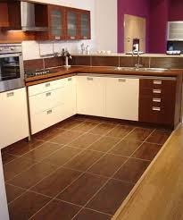 Ceramic Tile Kitchen Floor Kitchen Ceramic Tile Flooring All About Flooring Designs