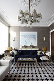 Howes Lighting North Bay 100 Best Interior Designers By Boca Do Lobo And Coveted Magazine