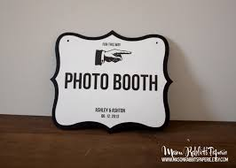 restroom directional sign. 🔎zoom Restroom Directional Sign