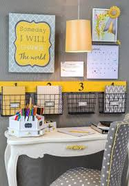 office space organization. Office Room   Organize Your Bills Pinterest Room, Organisations And Organizing Space Organization