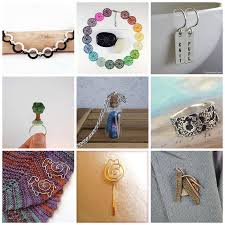 81 perfect handmade gifts for knitters and crocheters