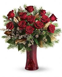send a dozen for fresh and fast flower delivery throughout utica ny area