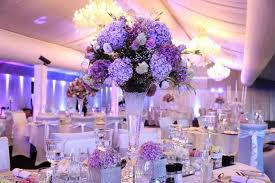 top table decoration ideas. Top Decorations Weddings For Your Diy Astonishing Table Decor Ideas Decoration