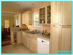 best wickes kitchen cabinets cabinet doors with glass fronts kitchen cabinet doors loose kitchen cabinet doors not with wickes kitchen cabinet door handles