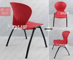 plastic stackable chairs nz. plastic stacking chairs with powder coating office reception wholesale price free shipment (50 stackable nz b