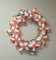 41 hospital christmas decorations that