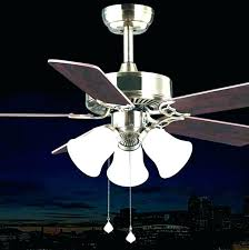 led lights for ceiling fan ceiling fans with bright led lights ceiling fans led bulbs for