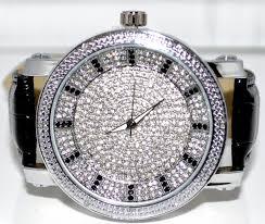 diamond watches mens best watchess 2017 watches for men