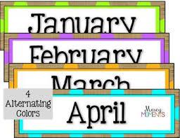 November Calendar Header 212 Best Free Calendar Cards And Monthly