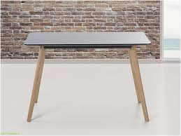 Console Verre Fly Luxe Table Console En Verre Fly Table Extensible