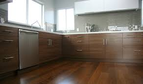 Small Picture kitchen cabinet guide pros and cons of local custom cabinets vs