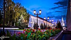 Картинки по запросу Казань фото