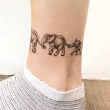 редкие но очень красивые татуировки для девушек Fashion Life