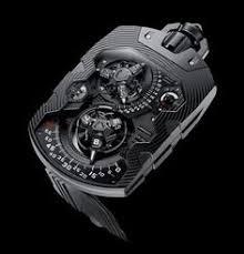 wrist watch design sketches renders on behance mens watches urwerk ur 1001 zeit device includes indications for satellite hours retrograde minutes day