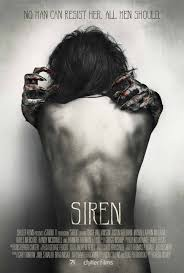 「サイレン 映画」の画像検索結果