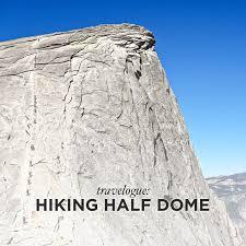 "「""Half Dome""」の画像検索結果"