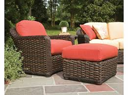 Shop Lane Venture Wicker Furniture. Lane Venture South Hampton Collection