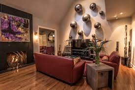 Well Designed Living Rooms Designing Living Spaces With A Sense Of Place Ami Austin