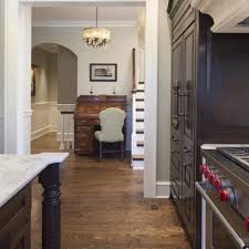kitchen floor tiles with light cabinets. Beautiful Cabinets Dark Wood Floors With Light Cabinets Landry White Microwave Cart  Storage Ceramic Tile In To Kitchen Floor Tiles R