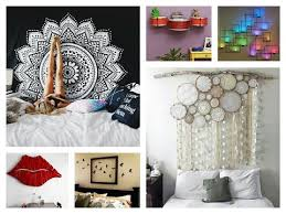 diy wall painting ideas easy home