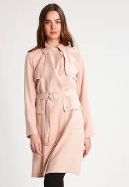 new look tall trenchcoat women clothing coats