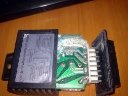 wiring harness controller �������� ���������� ����� smotra ru wiring harness controller at Wiring Harness Controller