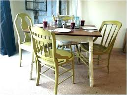 farmhouse dining chair farmhouse style dining chairs farmhouse style dining table kitchen farmhouse dining chairs farmhouse style dining table farmhouse