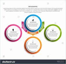 Infographic Resume Template Powerpoint Free Prestigious 15 Creative