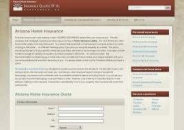 Hazard Insurance Quotes Awesome Hazard Insurance Quotes Gorgeous The Complete Guide To Home