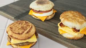 Mcdonalds Breakfast Menu Nutrition Chart Mcdonalds Menu Ranked According To Nutrition Eat This
