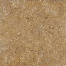 walnut dark honed filled travertine tiles size 24x24