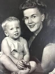 Harlow Adams Obituary - Yakima, WA