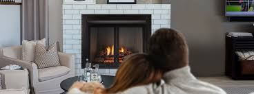 It may sound odd, but it is entirely accurate. Monessen Hearth Vent Free Fireplaces Fireboxes Stove Gas Logs
