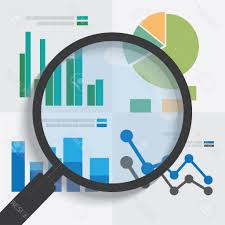 Data Analysis Stunning Data Analysis Ideas Best Resume Examples By Industry 12