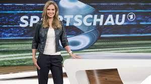 """Sportschau"""" bei im Live-Stream und TV: So sehen Sie die Fußball-EM"""