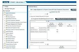 financial management excel financial plan template project budget planning excel ryubox co