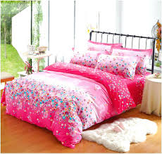 full size girls bedding sets bedding dazzling twin bed comforter sets twin  bed full size of