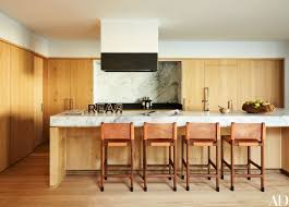 35 sleek inspiring contemporary kitchen design ideas photos architectural digest