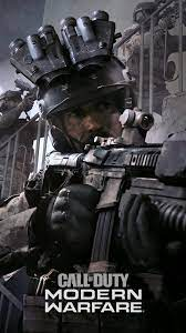 Call of duty mobile as well all know is being developed by three of the world's major mobile developing as well as publishing companies namely activison, tencent and gareena. Call Of Duty Phone Wallpapers Top Free Call Of Duty Phone Backgrounds Wallpaperaccess