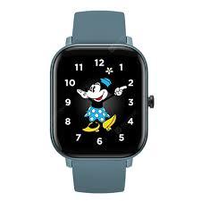 <b>RUNFENGTE Smart</b> Watch Wristband Bluetooth Call Men <b>Women</b> ...