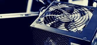 Computer Power Supply Chart The 15 Best Power Supplies For 2020 Psu Tier List
