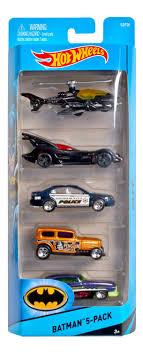Игрушечные <b>машинки Hot Wheels</b> - купить игрушечную машинку ...