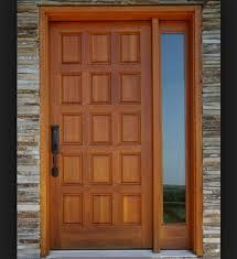 wooden door design. Wood Door Designs Burma Teak Design Inspiration Farni Char Dor Wooden
