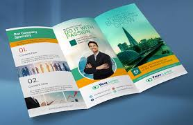 Graphic Design Companies In Denmark Brochure Design Services Catalog Design Company Pgbs